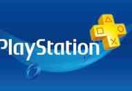 May PlayStation Plus