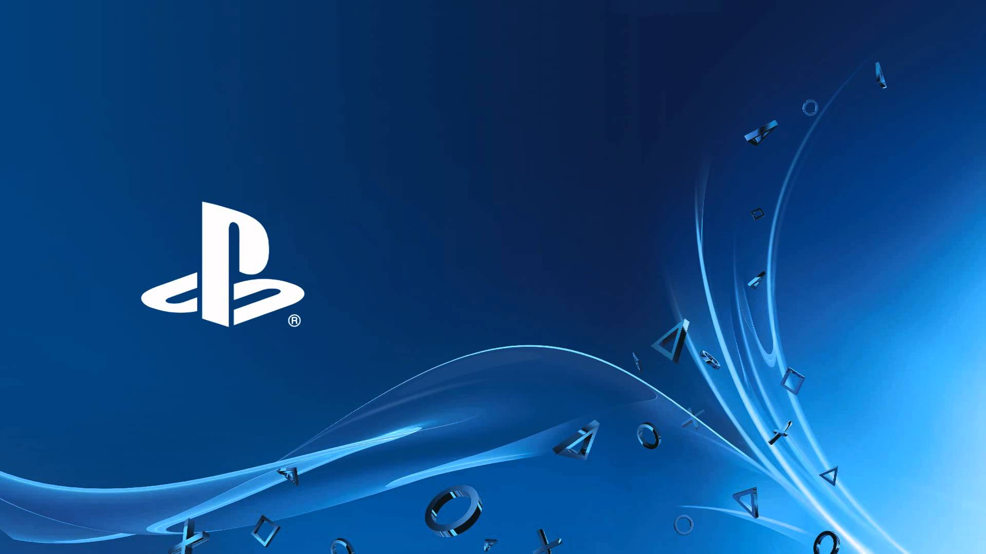 PlayStation Preview Program