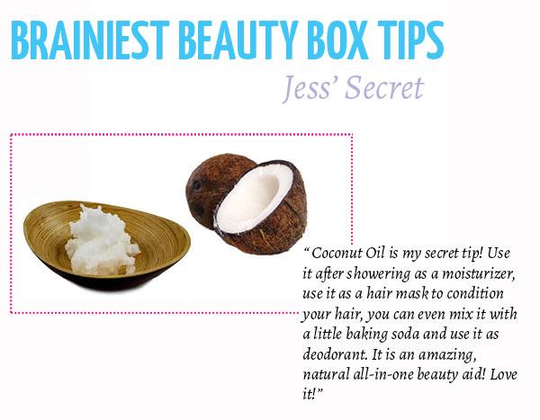 BeautyBoxTips_Jess