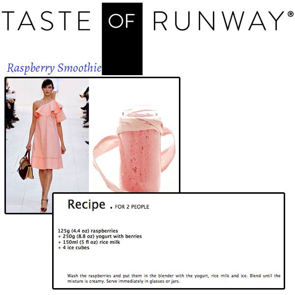 TasteofRunway_Recipe