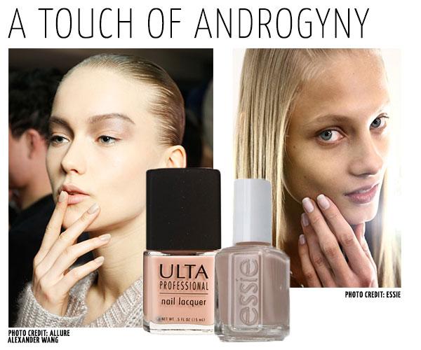 NYFW_MakeupTrends_ATouchofAndrogyny
