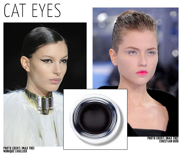 NYFW_MakeupTrends_CatEyes