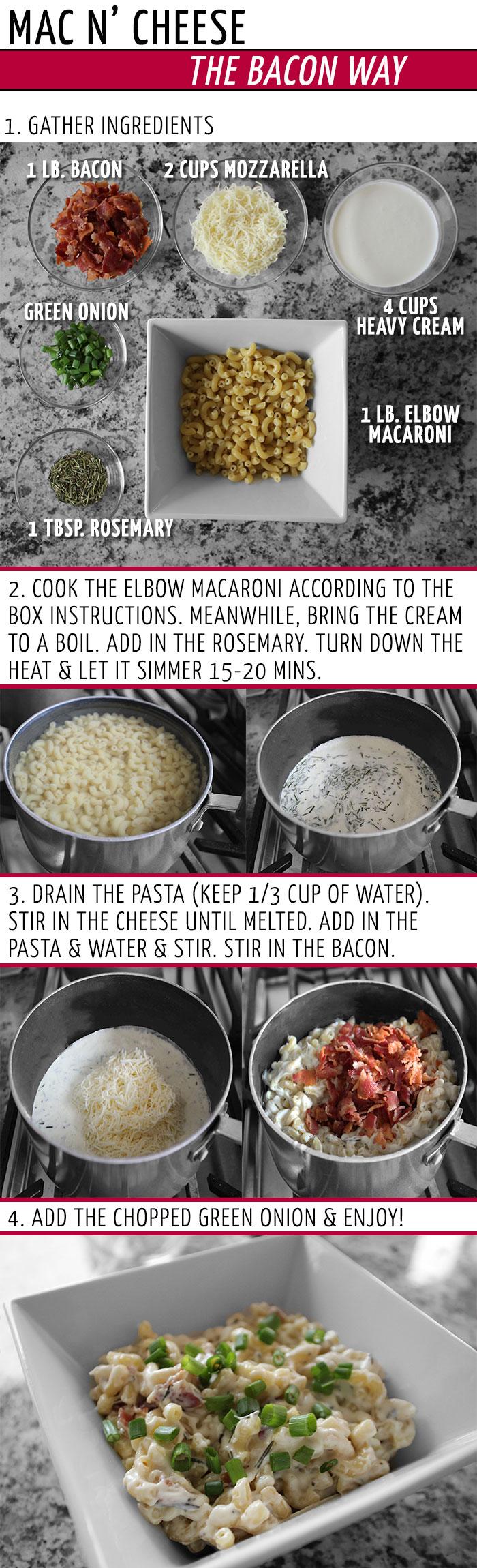 Bacon-Mac-N-Cheese