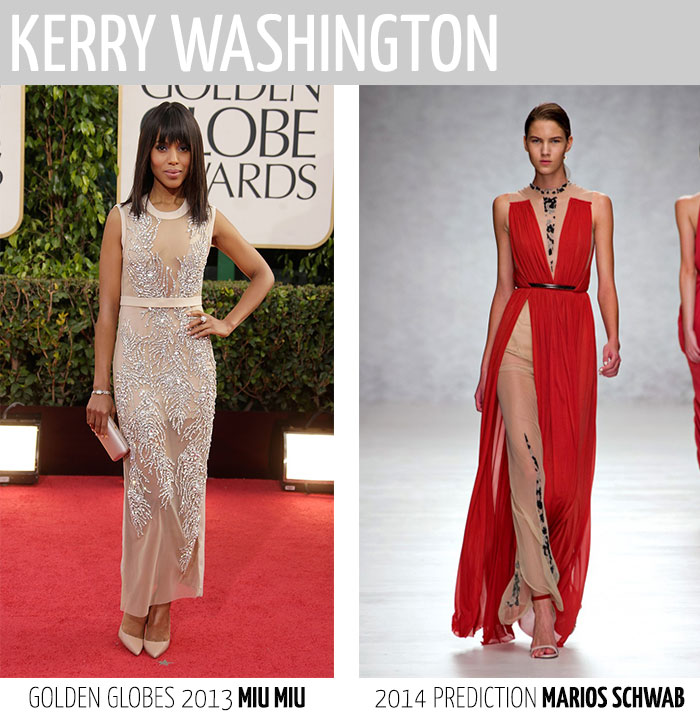Golden-Globes-Kerry-Washington