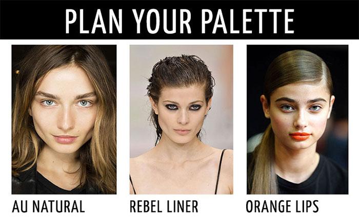 Plan-Your-Palette-Fashion-Resolution