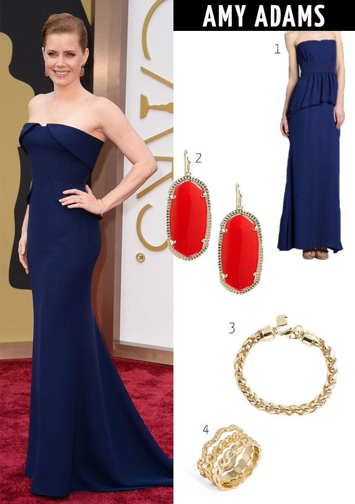 Amy-Adams-Oscars