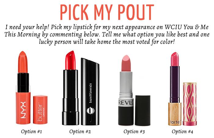 pick-my-pout