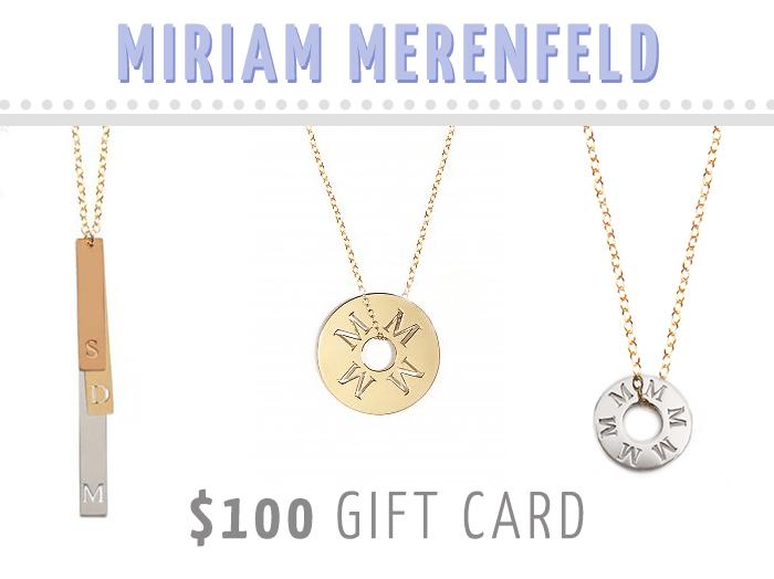 Miriam-Merenfeld