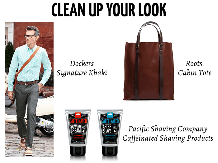 Fathers-Day-Clean-Up-Your-Look