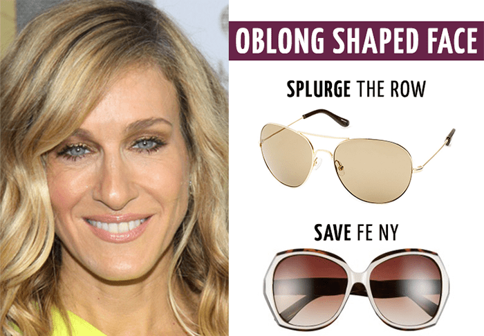 Oblong-Shaped-Face