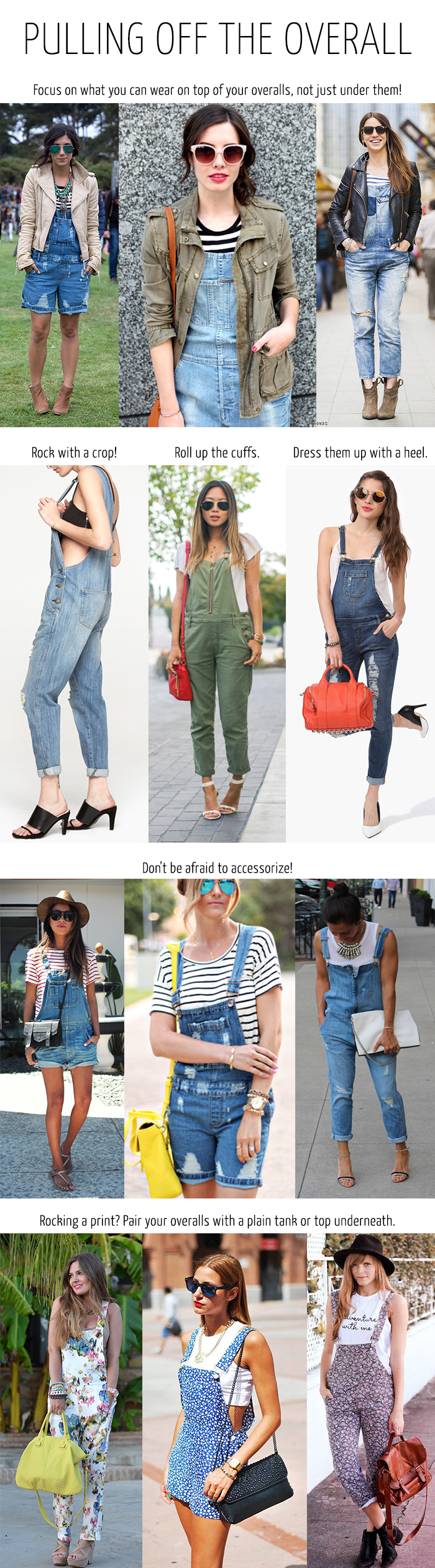 How-to-Wear-Overalls