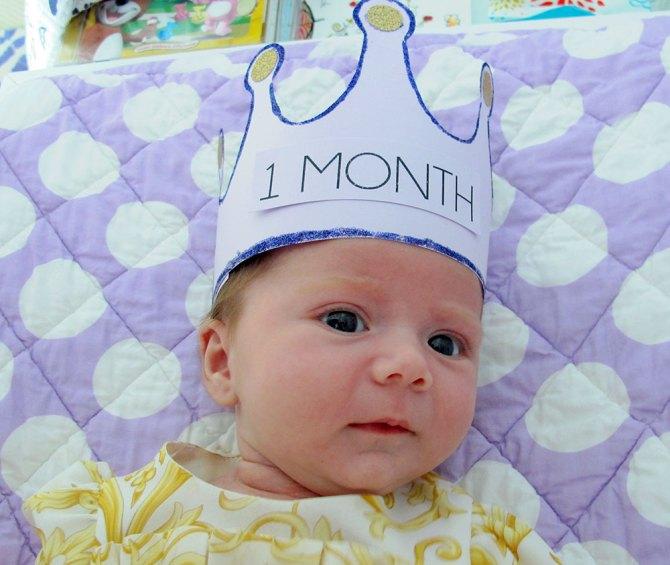 1-month-zelda-versace