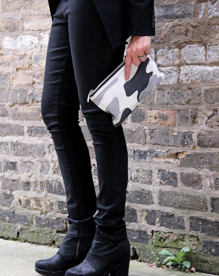 Eileen-Fisher-Boots