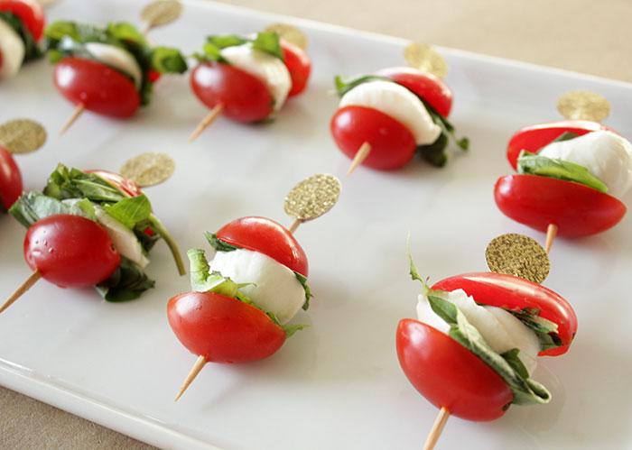 caprese-bites-appetizer