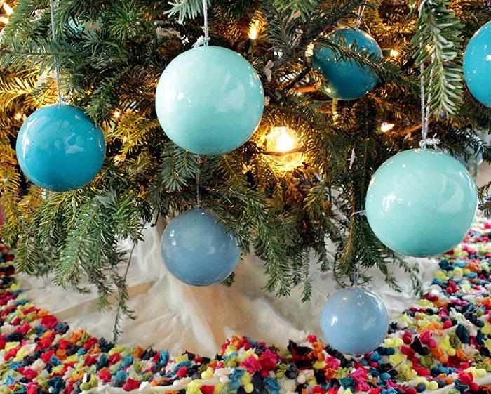 ChristmasTree_christmas-tree-skirt