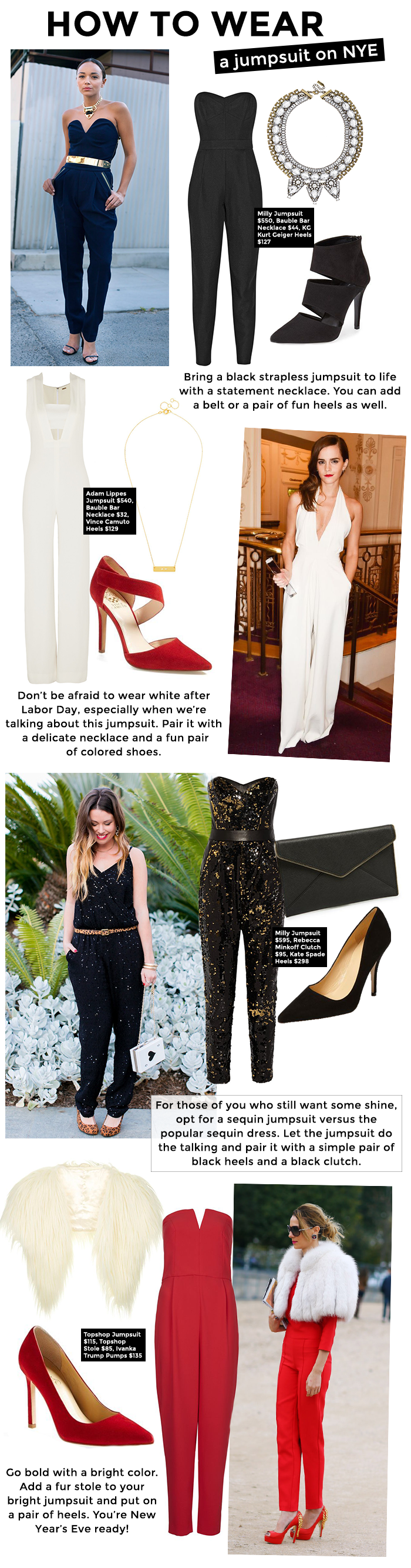 How-to-Wear-a-Jumpsuit-on-NYE