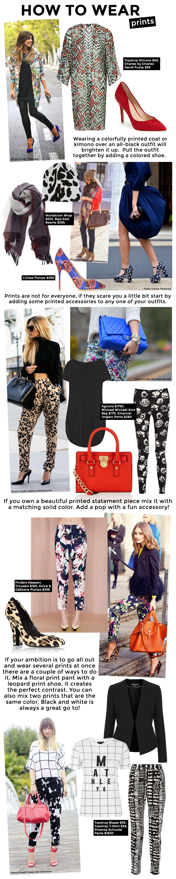 How-to-Wear-Prints