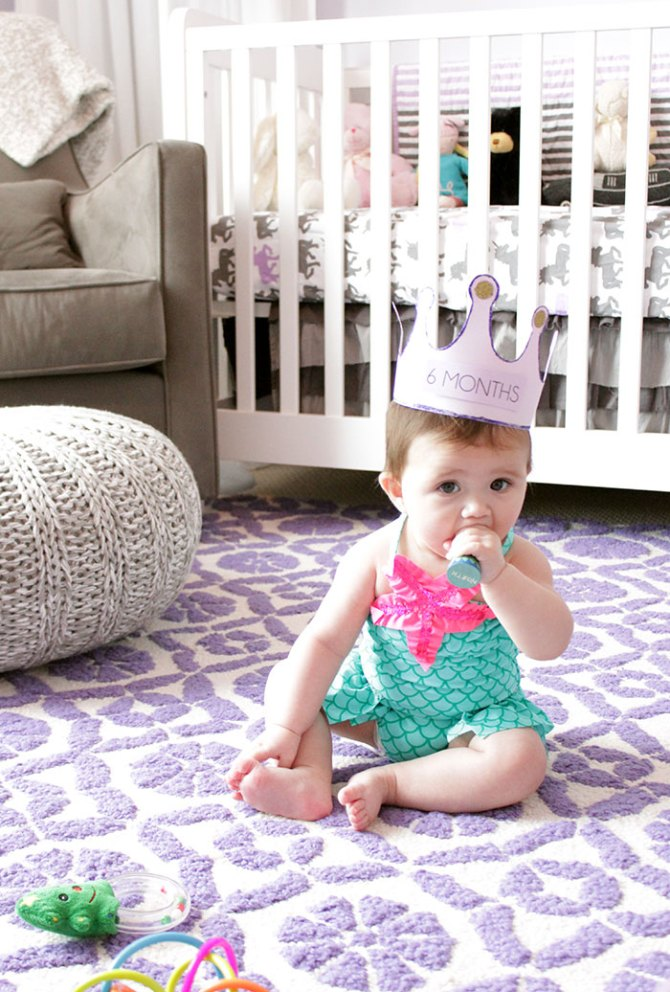 zelda-6-months