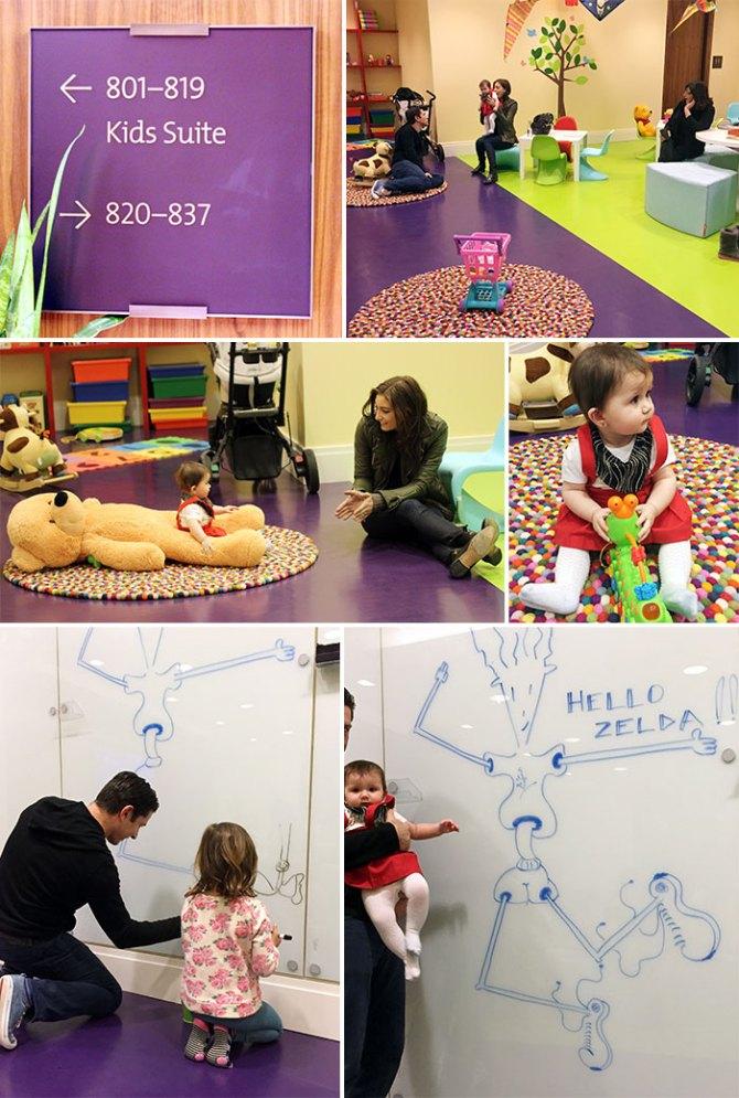 KidsSuite_Collage