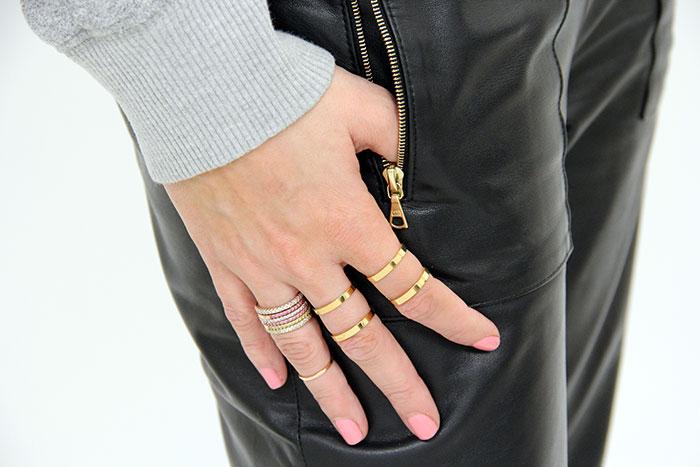 corri-mcfadden-rings
