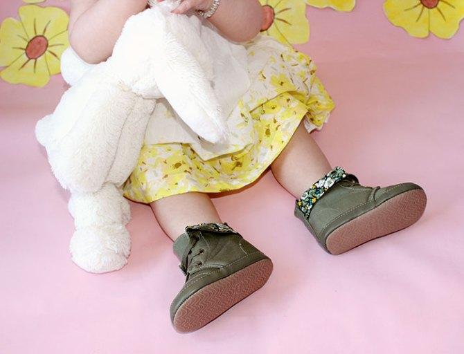 zelda-boots