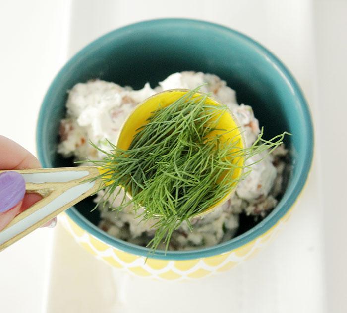 lettuce-wrap-ingredients