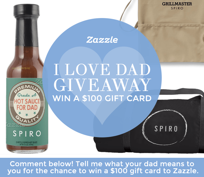Post_FathersDayGiveaway