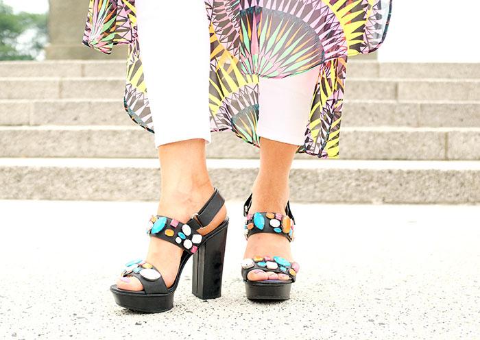 corri-mcfadden-jeweled-sandals
