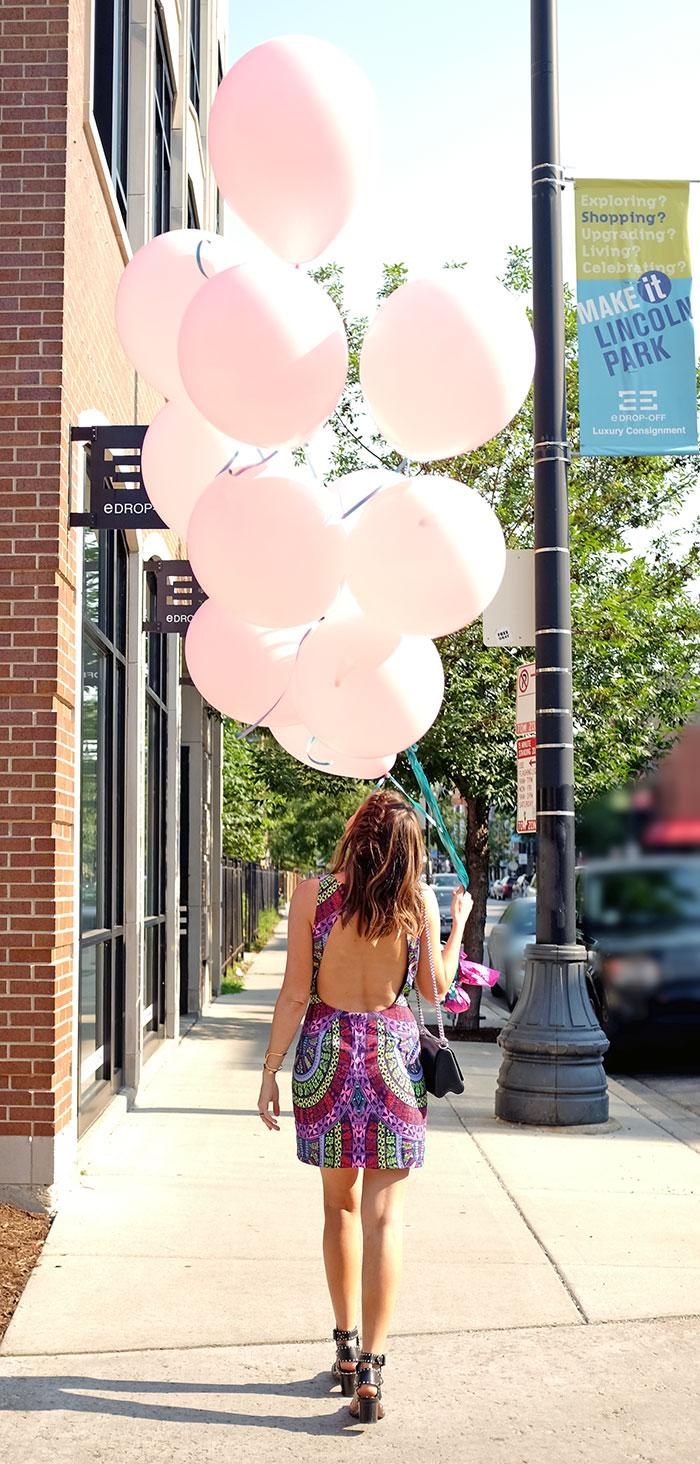 corri-mcfadden-balloons