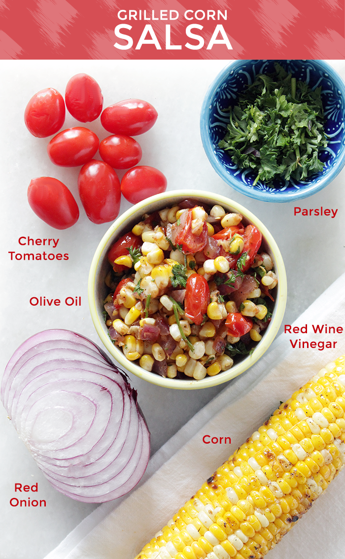 grilled-corn-salsa