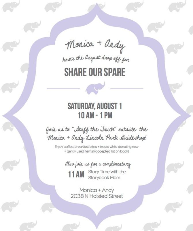 share-the-spare-invite-copy-2