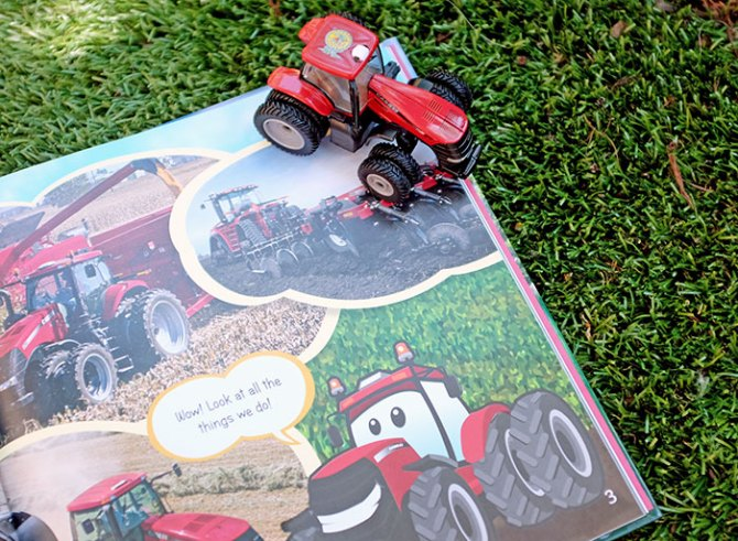 summer-tractor-read