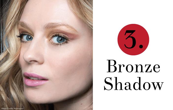 Bronze-Shadow