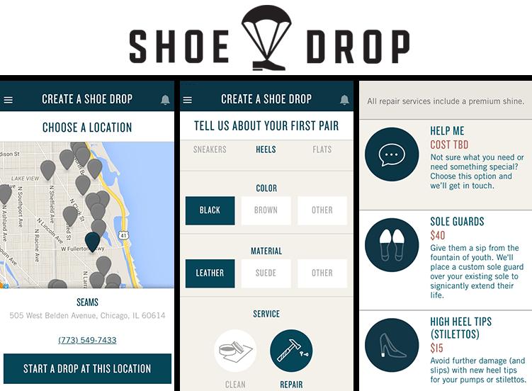 WCIU_ShoeDrop_App