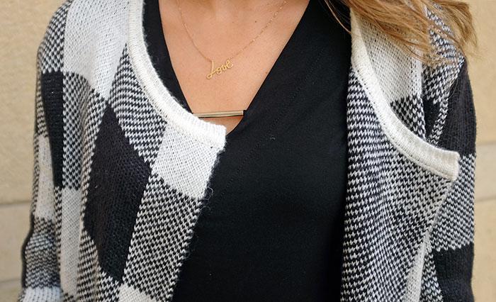 Corri-McFadden-Love-Necklace