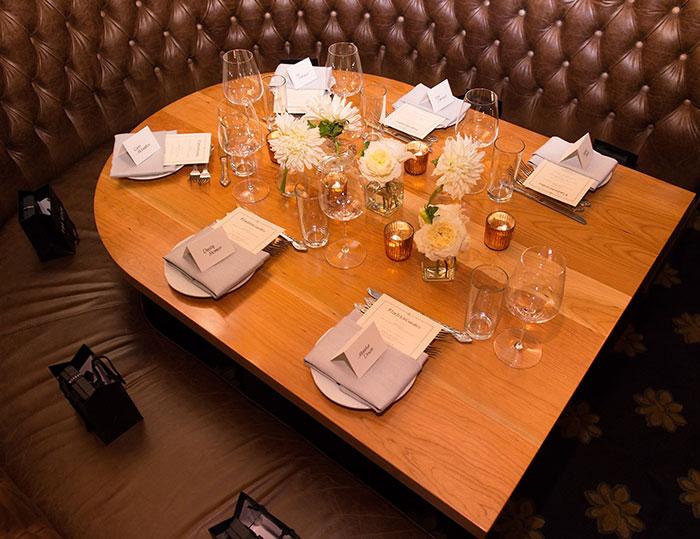 farfetch-table
