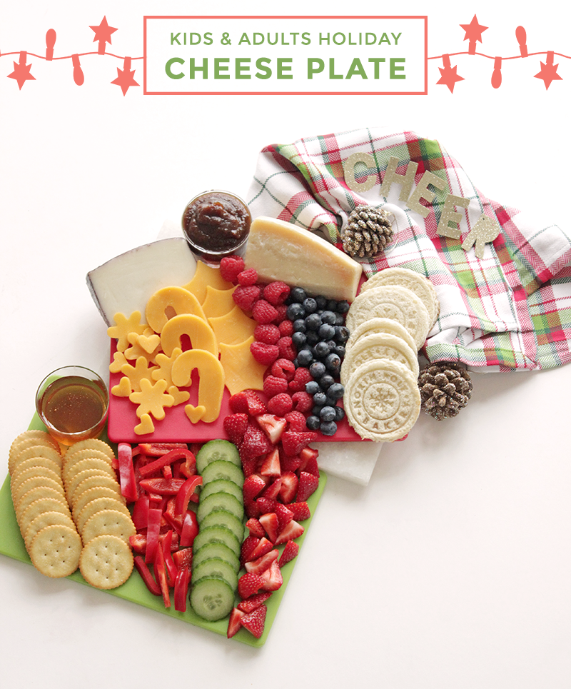 Holiday-Cheese-Plate