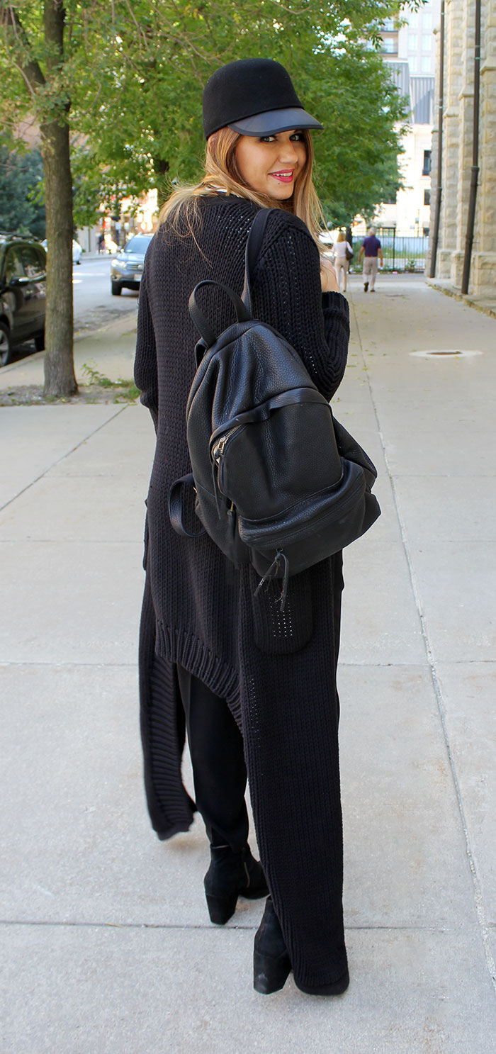 madewell-leather-backpack
