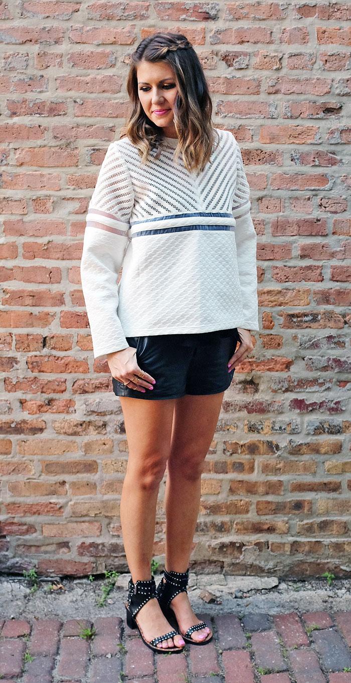 whitney-eve-white-sweater