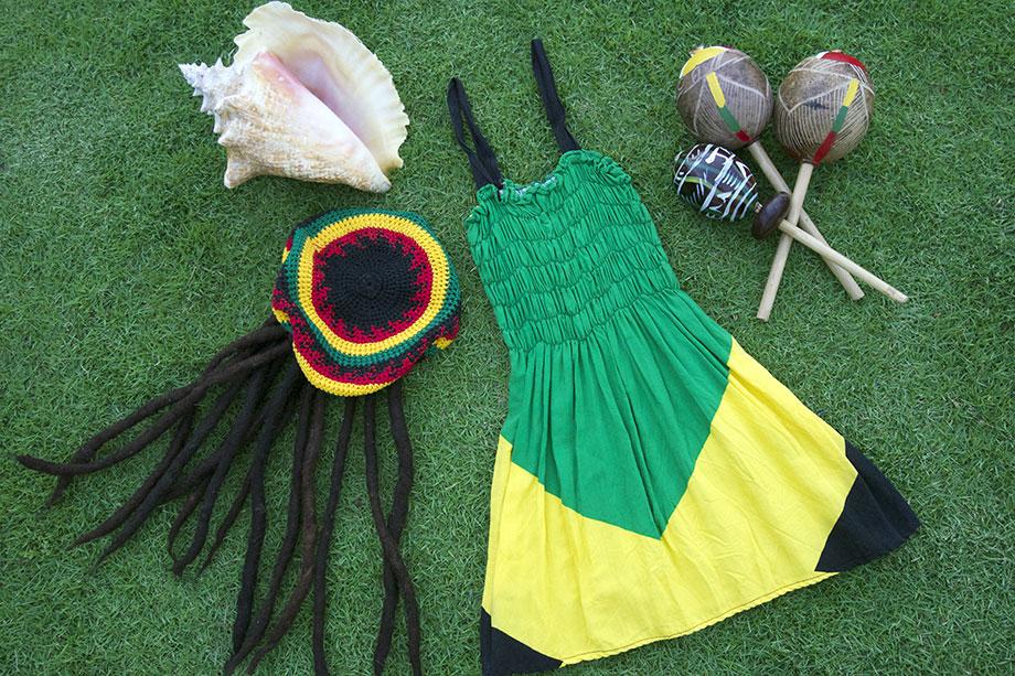 jamaican-flag