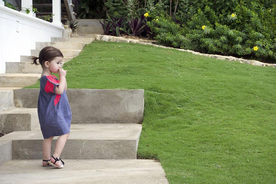 kids-chambray-dress