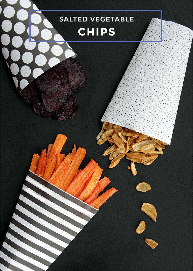 salted-veggie-chips