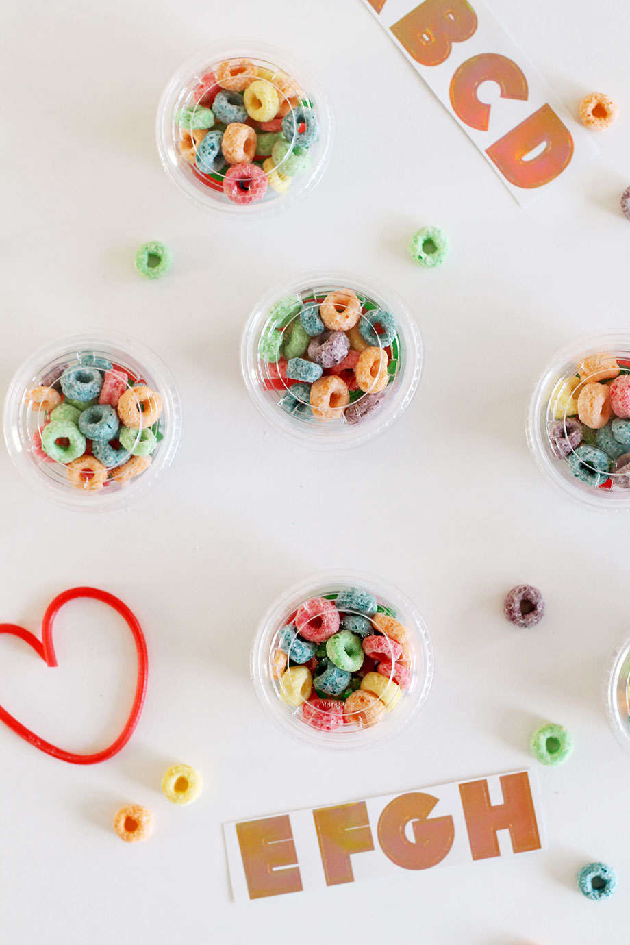 stickers-and-fruit-loops