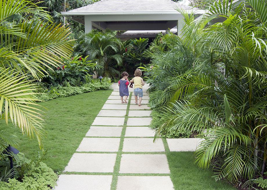 walking-down-the-path