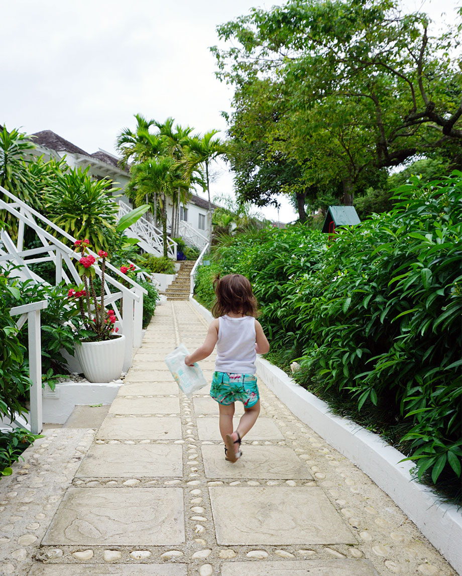 zelda-path