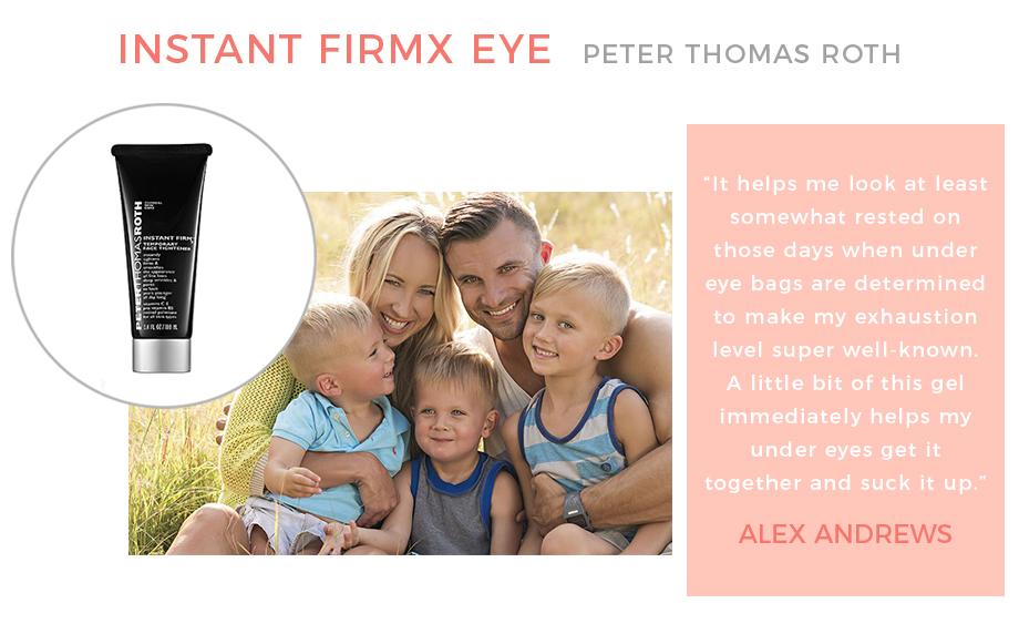 Peter Thomas Roth Firmx Eye