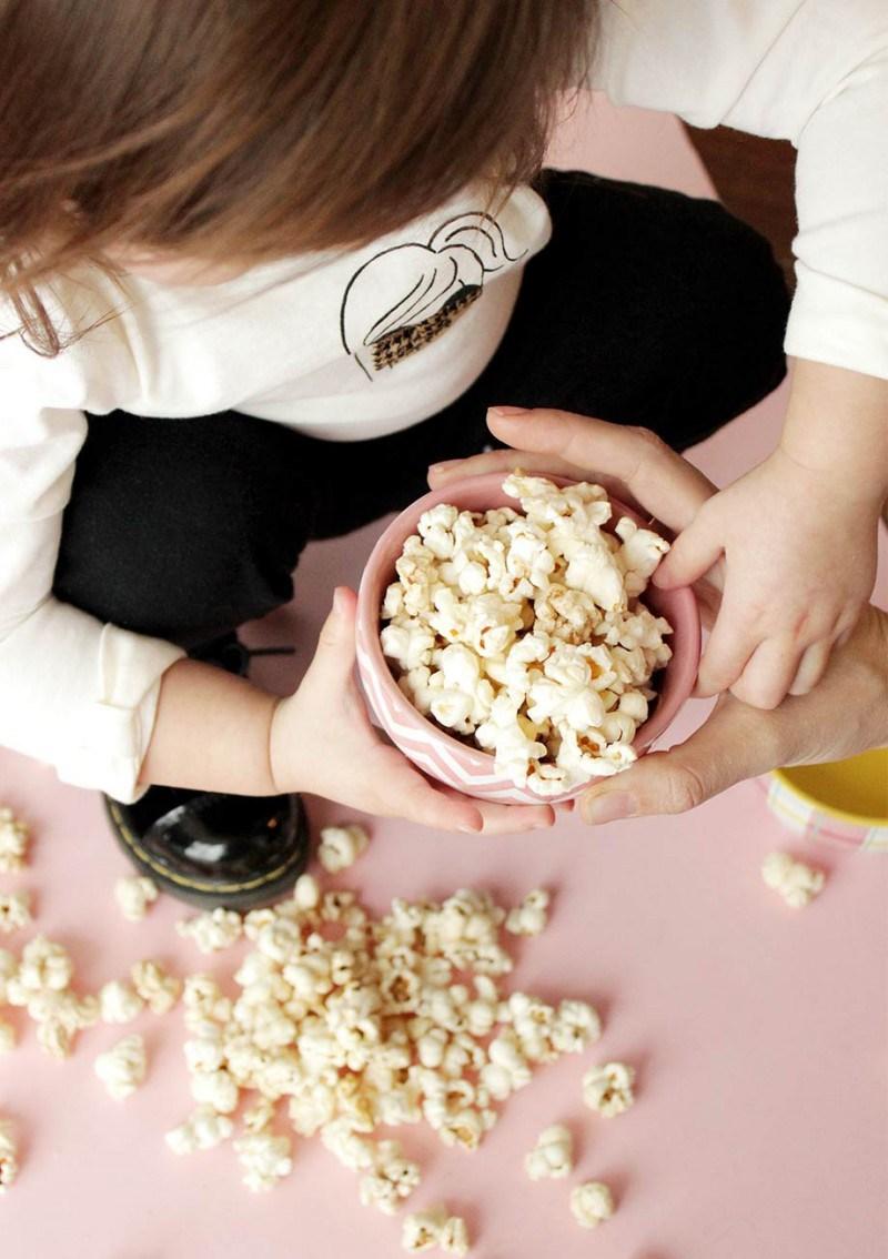 zelda-and-mom-popcorn-e1457561498734