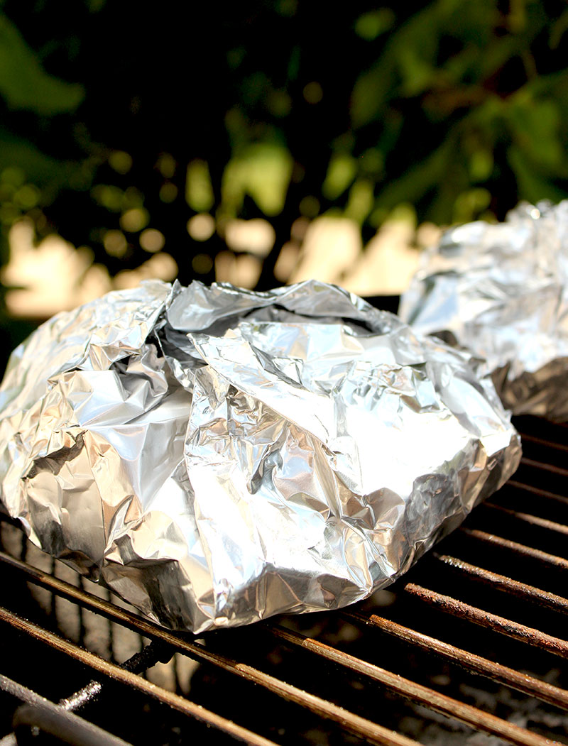 The best summer grill recipes on Glitter and Bubbles.