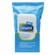 Cetaphil-Gentle-Skin-Cleansing-Cloths