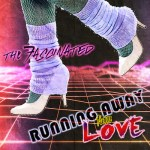 The_Fascinated_Running_Away_from_Love_Single